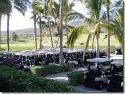 Cabo Del Sol Golf Cabo Mexico RBuchanan photo