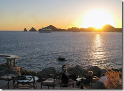 Los Cabos Cape Cabo Mexico RBuchanan photo