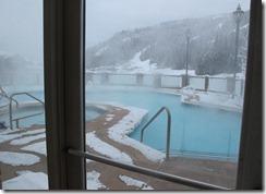 RBuchanan Delta Sun Peaks pool for all seasons IMG_1084
