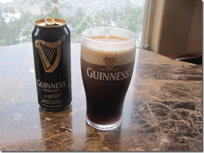 RBuchanan photo Guinness Draught