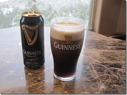 RBuchanan photo Guinness Draught