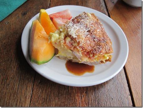RBuchanan photo Rico Hotel breakfast frittata IMG_5357