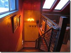 RBuchanan photo Rico Hotel restaurant  IMG_5346