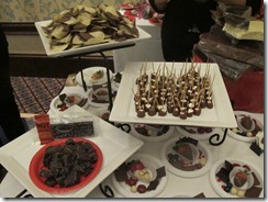 RBuchanan Sun Peaks Rocky Mountain Chocolate Factory at Taste IMG_1057