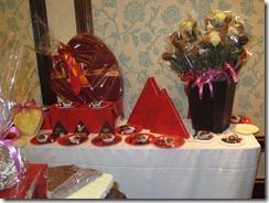 RBuchanan Sun Peaks Rocky Mountain Chocolate Factory at Taste IMG_1059