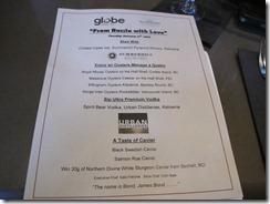 RBuchanan  Winter Okanagan Wine Globe event IMG_1025