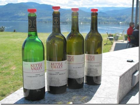 RBuchanan photo IMG_7555 - Kettle Valley Winery June 2011