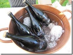 RBuchanan - Orofino bubbly Moscato Frizzante IMG_8400