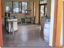 RBuchanan - Orofino Tasting Room IMG_8434