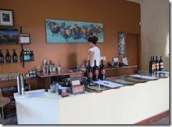 RBuchanan - Orofino Tasting Room IMG_8435