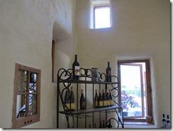 RBuchanan - Orofino Tasting Room IMG_8437