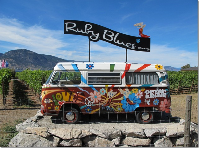 RBuchanan - Ruby Blues IMG_1471