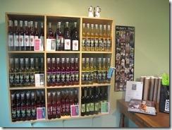 RBuchanan - Vinegar Works at Valentine Farm IMG_7474