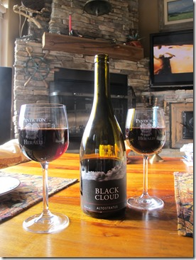 RBuchanan Black Cloud Winery - 4 IMG_8006