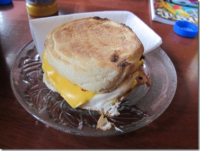 RBuchanan JoJo's breakfast sandwich IMG_5189