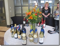 RBuchanan OOOysterFest Wine  IMG_5026 - Copy