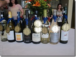 RBuchanan OOOysterFest Wine  IMG_5027 - Copy