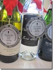 RBuchanan OOOysterFest Wine IMG_5040 - Copy