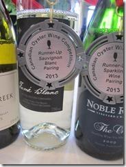 RBuchanan OOOysterFest Wine IMG_5041 - Copy