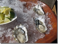 RBuchanan oysters Codfathers IMG_5130