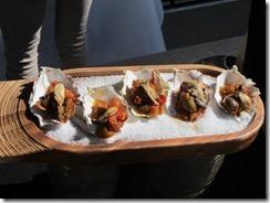 RBuchanan oysters Terrafina  IMG_5116