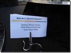 RBuchanan oysters Walnut Beach IMG_5119
