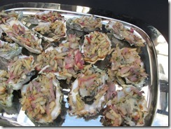 RBuchanan oysters Walnut Beach IMG_5120