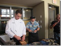 RBuchanan oysters Watermark IMG_5108